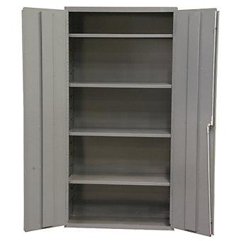 """DURHAM Industrial Cabinet - 48x24x72"""""""