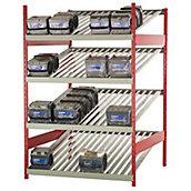 Battery Racks