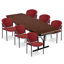 conference room furniture office furniture avenue industrial