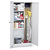 Janitorial/Housekeeping Cabinets