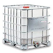 Storage & IBC Tanks
