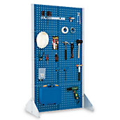 Workshop Tool Boards & Accessories