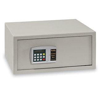 SANDUSKY BUDDY Electronic Laptop Safe